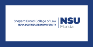 CFP Deadline: Legal and Systemic Responses to the Psychological Trauma Associated With COVID-19