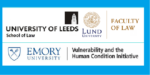 University of Leeds and Emory