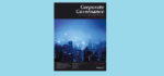 corporate governance international review cover