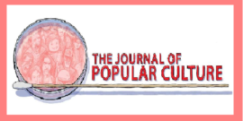 journal of popular culture banner