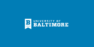 400 Years: Slavery and the Criminal Justice System Symposium - Baltimore, MD