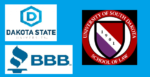 clear partner logos