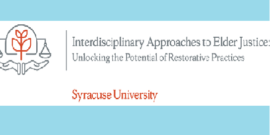 Syracuse University Unlocking the Potential