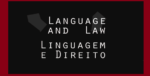 Logo Language and Law