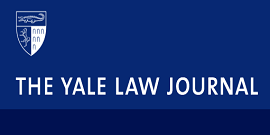 CFP: Law of the Territories