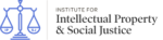 Institute For Intellectual Property & Social Justice