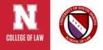 University of Nebraska College of Law and University of South Dakota School of Law