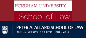 CFP: Eighth Annual International and Comparative Urban Law Conference